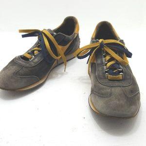 Diadora Vintage 1975 Heritage Men's Sneakers